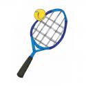 S.テニス
